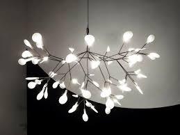 unique ceiling lighting. Drum Ceiling Light Unique Lighting S