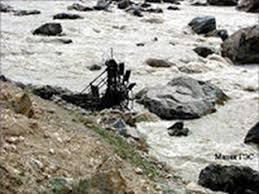 отчет по практике готовый ГЭС это подтопление территорий разность объема воды в нижнем бъефе в зависимости от времени года у малых может снижаться выработка энергии в года засухи и