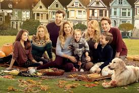 fuller house tv show. Beautiful Show Fuller House To Tv Show P