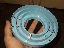 Image result for Scalar Ring single
