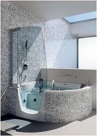 home design best way to clean bathroom baffling acrylic tub awesome s 52 bathtub fresh