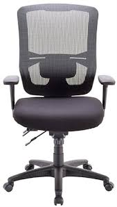 eurotech office chairs. Larger Photo Email A Friend Eurotech Office Chairs