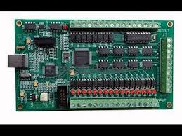 45 best diy cnc and other fun stuff images on pinterest diy cnc cnc router control box at Ox Cnc Wiring Diagram