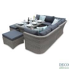 deco garden furniture. Standard Dark Grey Cushion Covers Deco Garden Furniture E