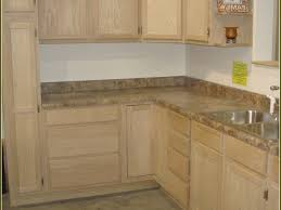Small Picture custom kitchen Home Depot Kitchen Cabinets Home Depot Canada