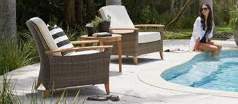 Luxury Outdoor Furniture BrandsOutdoor Patio Furniture Brands