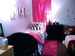 Hot Pink And Black Bedroom Ideas Pink Hot Pink Black And White Bedroom  Ideas . Hot Pink And Black Bedroom ...
