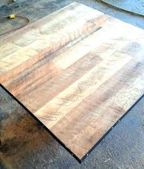 round table top home depot round table top home depot wood tops designs round table top
