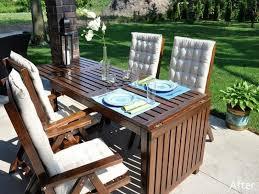 ikea outdoor patio furniture. Amazing IKEA Patio Furniture Research Large Ikea Sundero Outdoor 3d Model 3ds 7