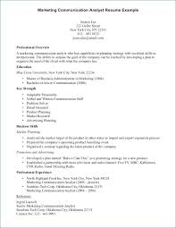 How To Write Degree On Resume Fresh How To Write Degree Resume Adorable How To List Degree On Resume