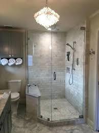 bathroom remodel dallas tx. Wonderful Dallas Exciting Bathroom Remodel Dallas Tx Remodeling  Gorgeous Inspiration Cost Of  With Bathroom Remodel Dallas Tx L