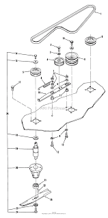 Xr 70 engine diagram wiring diagram and fuse box parts list for rotary mowers 75 36xr02