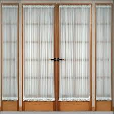 back door blinds back door blinds for window roller outdoor home depot door window blinds