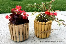 creative plant pots-fresh living (10)
