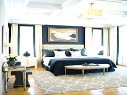 Blue Bedroom Colours Interior Colour Schemes A Small Bedroom Navy Blue  Bedroom Decorating Ideas Blue Bedroom Colours Blue Bedroom Home Design Navy  Blue And ...