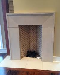 16 Best Fireplace Ideas To Inspire YouTall Fireplace