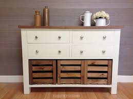 Small Picture Best 25 Sideboards for sale ideas only on Pinterest Cheap