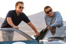 Watch Spotting The Cool Watches Of Shelby And Miles Back In The Days And In Movie Ford V Ferrari
