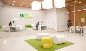 Online banka Zuno zahájí v Česku činnost příští týden | E15.cz