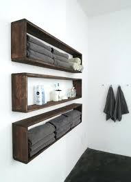 brown floating shelves black floating shelves brown shelves floating wardrobe racks wall
