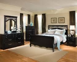 Rustic Black Bedroom Furniture Painting Oak Bedroom Furniture Black Best Bedroom Ideas 2017