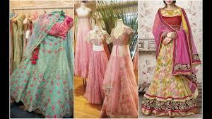 Designer Boutiques In Pune Boutiques In Pune Maharani Designer Boutique Youtube