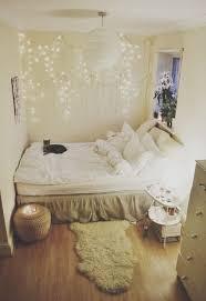 Small Bedroom Ideas Pinterest Cool Inspiration
