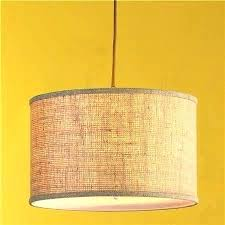 burlap roll home depot drum shade chandelier trendy rectangular crystal with best design large version chandeliers for low ceilings