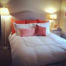 apartment bedroom ideas for college. apartment:small apartment bedroom decorating ideas with double lamp shades small for college o
