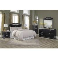 Bedroom Groups Furniture Albany GA