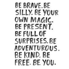 40 Silly Quotes 40 QuotePrism Gorgeous Silly Quotes Pics