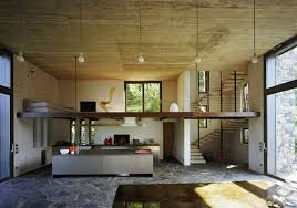 stone house furniture. casa lago 1 italian stone house with rustic appeal on lake como by architect arturo furniture