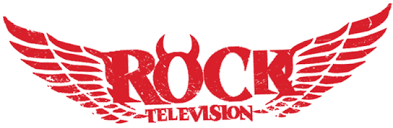 Resultado de imagem para rock tv