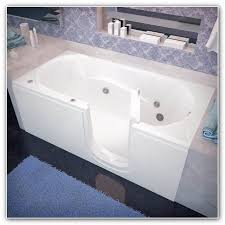 60 x 30 whirlpool tubs for small bathrooms
