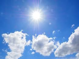 「太陽 夏」の画像検索結果