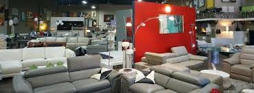 all world furniture. Exellent All San Francisco Contemporary Furniture Stores All World  In Ca With All World Furniture F