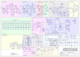 6 channel amp wiring diagram on 6 images free download wiring 4 Channel Car Amplifier Wiring Diagram 6 channel amp wiring diagram 11 3 channel amp wiring diagram home in the car amp wiring diagram 4 channel car amp wiring diagram