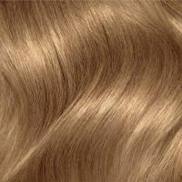 Amazon Com Clairol Nice N Easy Foam Hair Color 9a Light