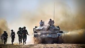 desh army tank solr weapon military g wallpaper 1920x1080 177302 wallpaperup