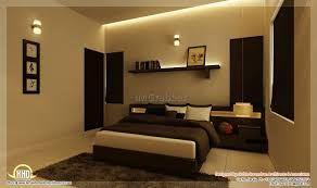 indian living room interior design pictures. interior ideas for living room in india centerfieldbar com indian design pictures s