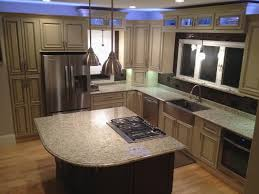dark chocolate brown kitchen cabinets best of cabinet ministers and their departments melamine vs plywood for