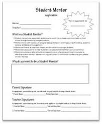 mentorship essays and papers mentorship in nursing essay mentoring in nursing