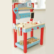Best 25 Toddler Workbench Ideas On Pinterest  Kitchen Helper Best Tool Bench For Toddlers