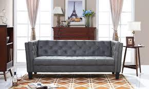 unique pieces of furniture. Unique Pieces Of Furniture. Sofa Vs. Couch Furniture E