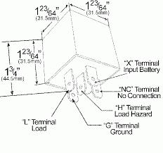 relay wiring diagram 5 pin wiring diagram 5 pin relay wiring diagram electronic circuit