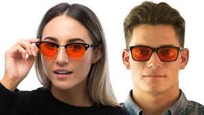 What Blue Light Blocking Glasses Best Blue Light Blocking Glasses 2020 Your Ultimate Guide