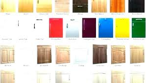 home depot kitchen cabinets knobs home depot kitchen doors glass cabinet doors home depot kitchen cabinet