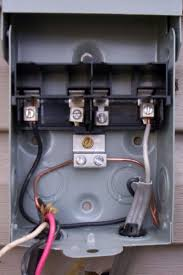 eaton ac disconnect wiring diagram wiring diagram ac disconnect wiring diagram auto schematic on box