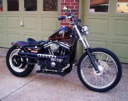 hammer performance high performance for your harley twin cam