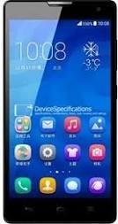 Marhaba: Huawei H30-T00 Flashtool Firmware | GsmMarhaba ...